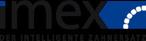 IMEX® Dental und   Technik GmbH - Der intelligente Zahnersatz